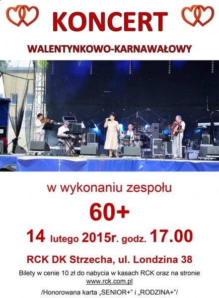 http://www.rck.com.pl/n/photos/koncert_60_1421747677.jpg