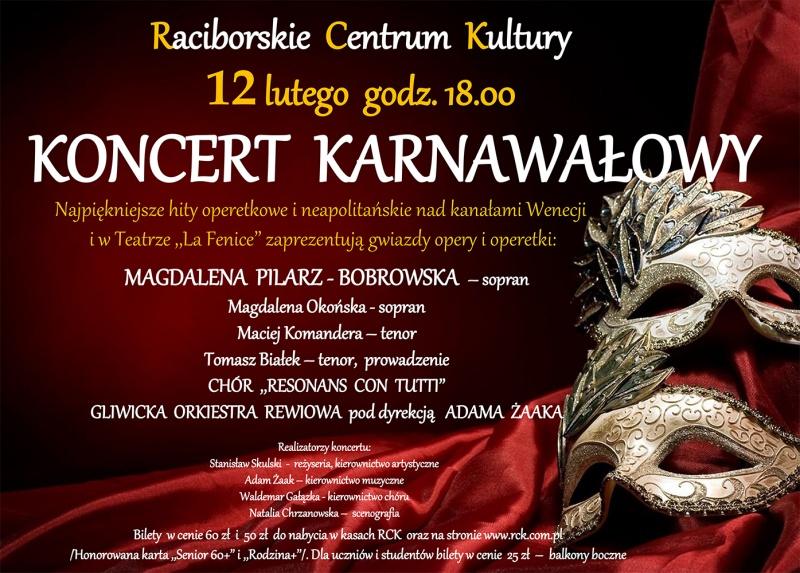 http://www.rck.com.pl/n/photos/koncert_karnawalowy_1421326413.jpg