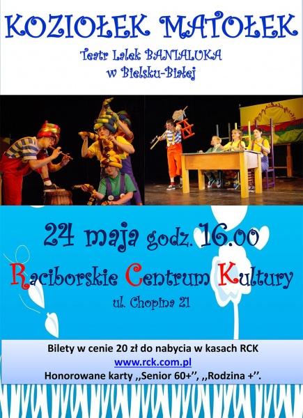 http://www.rck.com.pl/n/photos/koziolek_matolek_1430290482.jpg