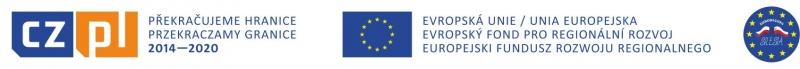 logo unijne