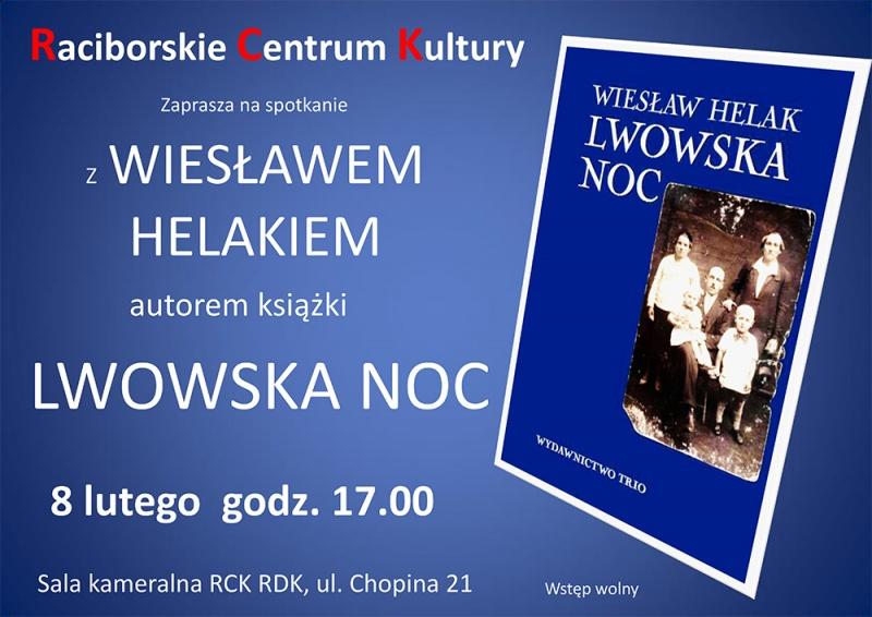Lwowska