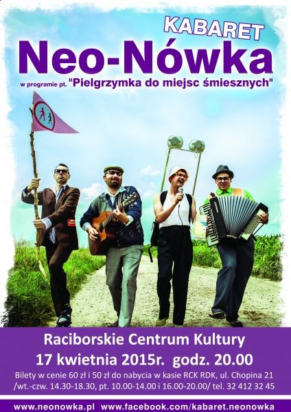 http://www.rck.com.pl/n/photos/neonwka_1426673391.jpg