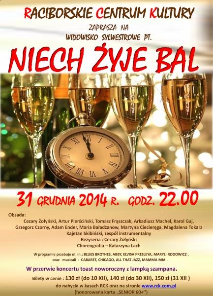 http://www.rck.com.pl/n/photos/niech_yje_bal_1416037349.jpg