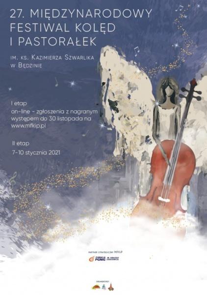 Festiwal ks. Szwarlika