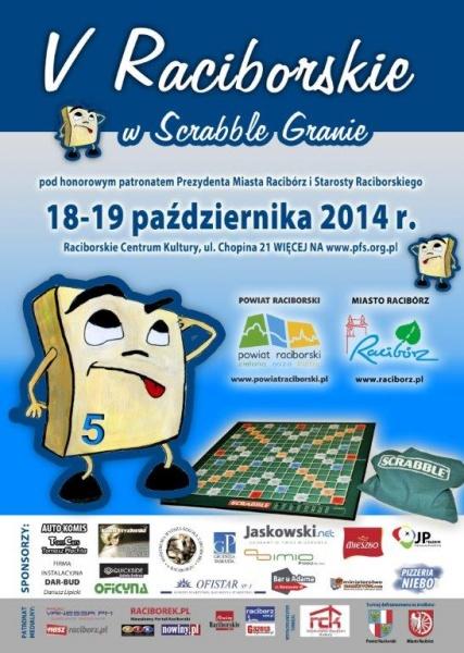 http://www.rck.com.pl/n/photos/plakat_scrabble_2014okok1_1413445857.jpg