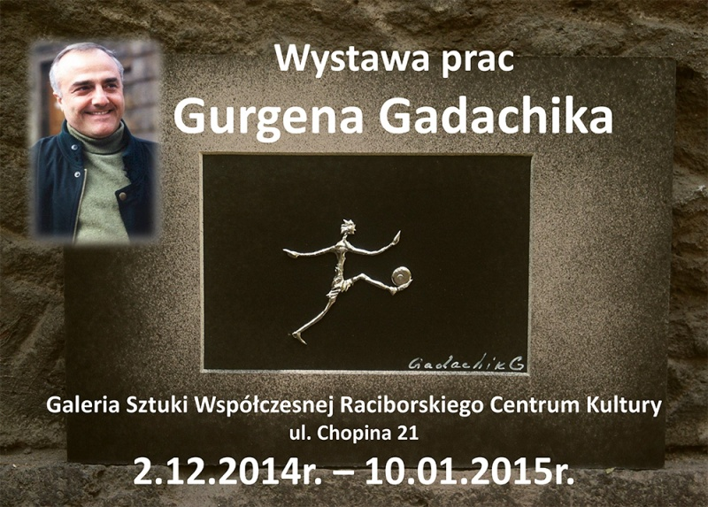 http://www.rck.com.pl/n/photos/prezentacja1_1417459826.jpg