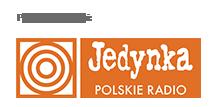 http://www.rck.com.pl/n/photos/teatrpolska_05_1410354840.png